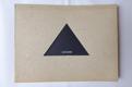 Černý trojúhelník – Podkrušnohoří